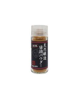 Muroji Soy Sauce Powder Traditional
